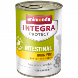 Animonda INTEGRA® Protect...