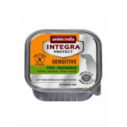 INTEGRA® Protect dog...