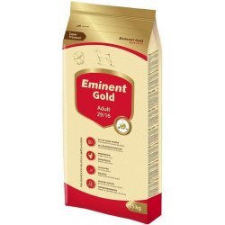 Eminent Dog Gold Adult 3 kg